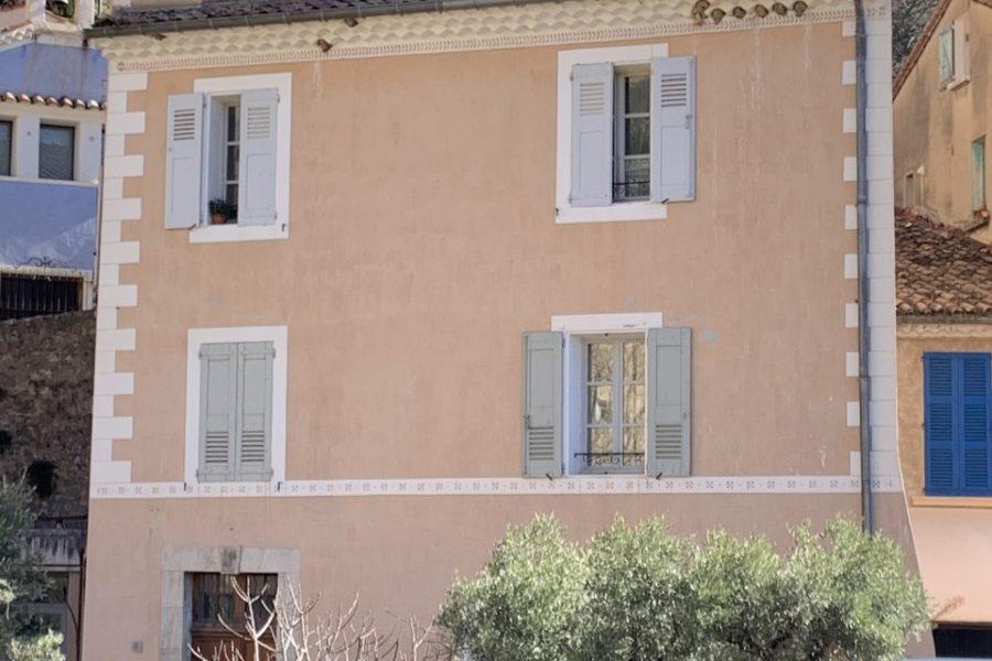 Photo 3 Hotel Dieu