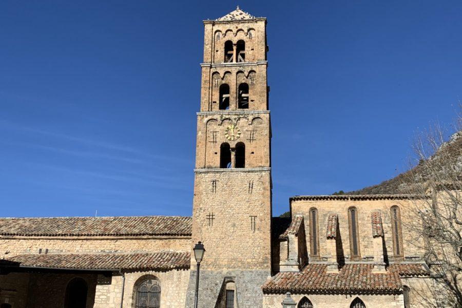 Photo église Notre Dame De L'Assomption